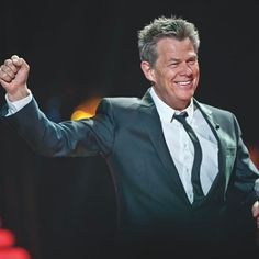Everyone Ive had the opportunity to work or play with in my life has inspired me. No wonder his Hitman: David Foster and Friends concerts have been sell-out shows everywhere. Catch #DavidFoster at #SingJazz 2017 March 31 to April 2 at #MarinaBaySands. #singaporetatler #sgtatler  via SINGAPORE TATLER MAGAZINE OFFICIAL INSTAGRAM - Celebrity  Fashion  Haute Couture  Advertising  Culture  Beauty  Editorial Photography  Magazine Covers  Supermodels  Runway Models