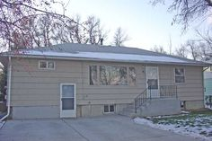 Four Bedroom - Billings MT Rentals | 27113 - Four bedroom with one and half bathrooms dishwasher washer/dryer hook-ups fenced yard with an extra room for storage. Heat and water are paid. Brand new carpet paint and flooring as of July 2017. Photos to be updated soon. | Pets: Not Allowed | Rent: $1095.00 | Call Rainbow Property Management Inc. at 406-248-9028