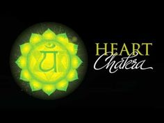 The Heart Chakra in Ancient Chakra System Over Love, Chakra System, Video Channel, Chakra Balancing, Heart Chakra, Chakras, Compassion, Forgiveness, Buddha