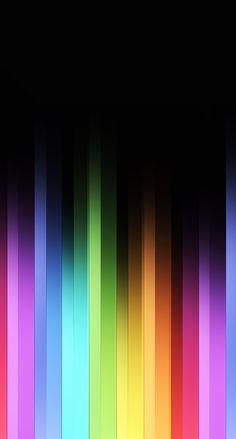 iPhone X Wallpaper 458733912039297638 - Hercules Post Rainbow Wallpaper, Iphone 6 Wallpaper, Best Iphone Wallpapers, Colorful Wallpaper, Cellphone Wallpaper, Phone Backgrounds, Mobile Wallpaper, Cute Wallpapers, Wallpaper Backgrounds