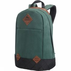Dagrugzak Kletter Day Modern Backpack, School Bags, Trek, Gadgets, Laptop, Minimalist, Camping, Backpacks, Colors