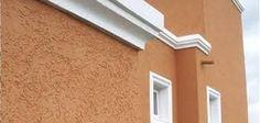 Resultado de imagen para color de pintura para exterior de casa 2015