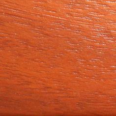 Eukalyptus 277 - Lasur auf Holzart Eukalyptus
