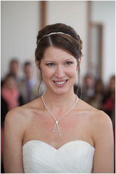 Classic bride © Freddy Fremond Photography