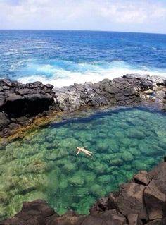 voyage algerie hawaii