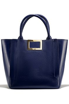 Dsquared2 - Bags - 2014 Fall-Winter