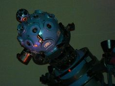Adler fg08 - Adler Planetarium - Wikipedia, the free encyclopedia
