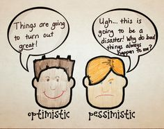 Character Traits activity- Students are given two opposite character traits.  They write something in the speech bubble that describes what a character with that trait might say.  Twelve pages- turn it into a class book!  FREE!!