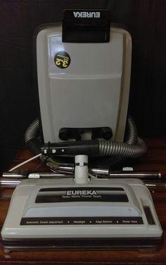 Electrolux Epic Series Upright Vacuum Vacuum Cleaners