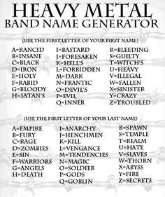 cute emo girl name generator wallsmiga co