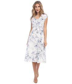 Summer dresses 6pm zappos