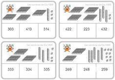 ateliers-autonomes-nombres-0-a-100