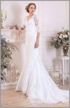Tswana Traditional Wedding Dress Awesome Ebay Uk Wedding Dresses Wedding Dresses Wedding Dresses Uk, Designer Wedding Dresses, African Wedding Attire, Wedding Dress Gallery, Traditional Wedding Dresses, Jacksonville Fl, Dress First, Bridal, Ebay