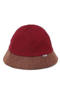 86674a3d7a3 Throwback 80s Bucket Hat Streetwear Brands