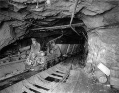 gold rush mine - Google Search
