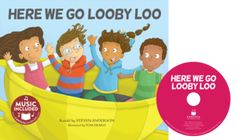 here_we_go_looby_loo.png