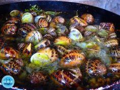 COOKING WORKSHOPS ON CRETE - Greek Cookbook, Crete Holiday, Greek Cooking, Greek Dishes, Crete Greece, New Recipes, Vegetables, Healthy, Greece Holidays