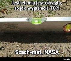 Logic Memes, Jokes, Funny Images, Funny Pictures, Polish Memes, Funny Mems, Haha Funny, Best Memes, I Am Awesome