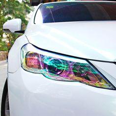 Excellent Cute cars images are readily available on our web pages. Check it out … – En Güncel Araba Resimleri Car Paint Colors, Car Colors, Car Images, Car Pictures, Audi Tt, Ford Gt, Rat Rods, Holographic Car, Film Cars
