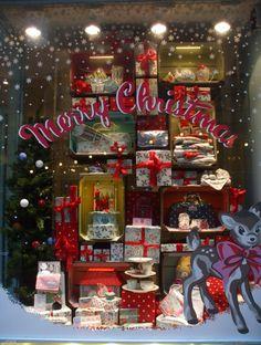 Cath Kidston Christmas                                                                                                                                                                                 More