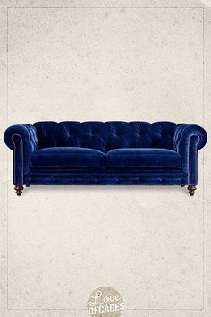 Chesterfield Sofas Armchairs Sectionals Sleepers Leather