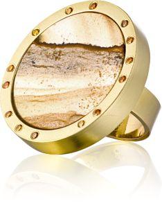 Meerglanz Berlin   Collection   Ringe, Armbänder, Ketten, Ohrringe