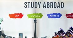 Samyak International is the best Student Visa Consultant for Australia , based in Delhi, Haryana and Punjab. Students who want to get overseas education in Australia or Student visa for Australia can contact us. We help support agents services for Australia Study programmes, Australia student visa, Australia Student Consultants. For more information visit - http://www.samyakinternational.co.in/study-australia.html and contact to us @ 9873946656.