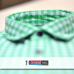 Donear NXG a place where the habit of going stylish every time never ends.  #fashion #clothing #style #Men #shirts