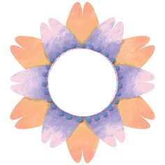 petal blooming flower