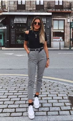 #Summer #Outfits 45 Brilliant Summer Outfits To Copy Right Now 06
