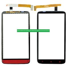 California Mobile Parts Supplier - New Replacement LCD Touch Screen for HTC One X. Are you annoyed about the fragmentized or broken LCD screen of your phone? Just come Gadgetfix to buy this California Mobile Parts Supplier - New Replacement LCD Touch Screen for HTC One X Read more about California Mobile Parts Supplier - New Replacement LCD Touch Screen for HTC One X at  http://test1.gadgetfix.com/blog/california-mobile-parts-supplier-new-replacement-lcd-touch-screen-for-htc-one-x.html