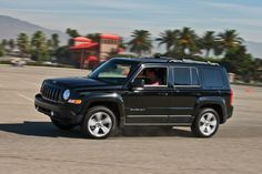 2013 Jeep Patriot Specs Jpeg - http://carimagescolay.casa/2013-jeep-patriot-specs-jpeg.html