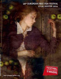 Festival Premiers Plans 2014 #Angers