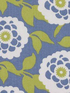 Best prices and free shipping on Robert Allen fabric. Always 1st Quality. Over 100,000 designer patterns. SKU RA-193476. $5 swatches available.