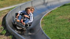 30 things to do with your kids in Cape Town these school holidays