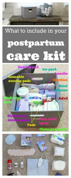 Postpartum essentials: Which postpartum supplies I stocked up on for a healthy recovery - Baby checklist - Grossesse Getting Ready For Baby, Preparing For Baby, Need For Baby, List For New Baby, Baby Gifts For Boys, New Baby Shopping List, Best Baby Gifts, Postpartum Recovery, Postpartum Care