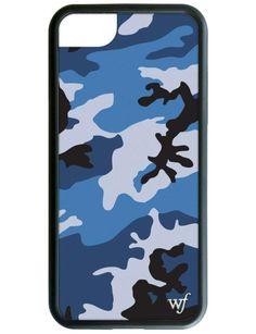 on sale 6942f bea36 Camo Supreme iPhone 8 Plus Case   casescraft   Hulstur   Pinterest ...
