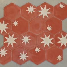 hex-star-pimento-milk-layout-marraqueicgdesign