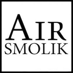 Welcome Air Smolik to #TweetTaxi1 ,Holland.
