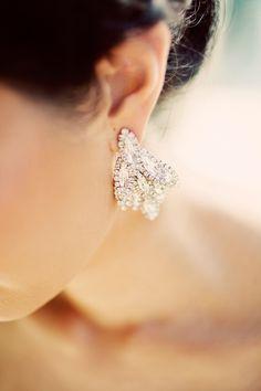 Earrings | On SMP: h