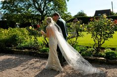 Veil  gatsby_art_deco_dress_eden_rose_bridal_2