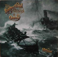 Sutherland Brothers And Quiver - Lifeboat: buy LP, Album at Discogs