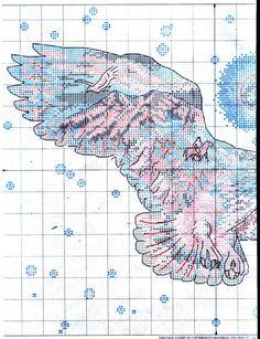 eagle w landscape 2