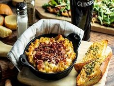 The mean fiddler is a midtown Irish pub and Times Square party bar destination, offering Irish live music, karaoke, sports bar, private events in midtown. Irish Bar, Late Night Food, Best Craft Beers, Bottomless Brunch, Best Happy Hour, Good Food, Yummy Food, Food Menu, Finger Foods