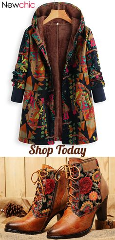Cool Price! Shop the Autumn Fashion Outfit Now!