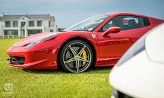 Beautiful Ferraris at the Val de Vie Estate for the Veuve Clicquot Masters Polo 2016 and our incredible Shimmy Beach Club after party! Polo Team, Veuve Clicquot, Expensive Cars, Beach Club, Ferrari, Tent, March, The Incredibles, Mac
