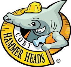 About | Hammer Heads Program Safety Training, Education And Training, Temporary Jobs, Overcoming Obstacles, Career Opportunities, Confidence Building, Community Events, Training Programs, Leadership