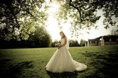 Fall Wedding Details We Love