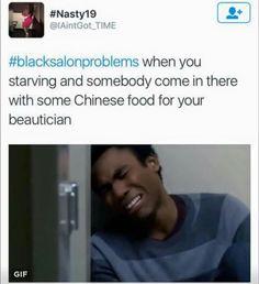 #blacksalonproblems