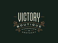 Victory Boutique